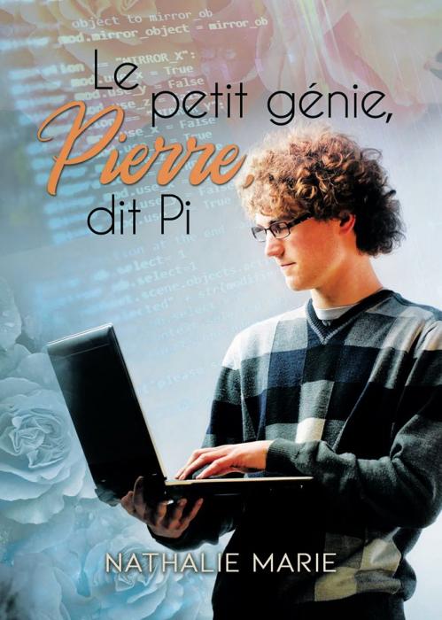 Le Petit Genie Pierre Dit Pi Livraddict