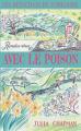 Couverture Les détectives du Yorkshire, tome 4 : Rendez-vous avec le poison Editions France Loisirs 2020