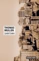 Couverture Darktown Editions Rivages (Noir) 2020