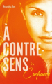 Couverture À contre-sens, tome 4 : Confiance Editions Hachette 2019