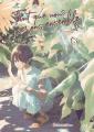 Couverture Tant que nous serons ensemble, tome 3 Editions Akata (L) 2020