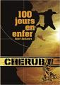 Couverture Cherub, tome 01 : Cent jours en enfer Editions Casterman 2009