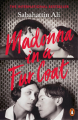 Couverture La Madone au manteau de fourrure Editions Penguin books (Modern Classics) 2016