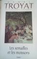 Couverture Les semailles et les moissons, tome 1 Editions France Loisirs 1995