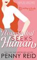 Couverture Le club des tricoteuses anonymes, tome 1 : Femme des cavernes recherche humain Editions Cipher-Naught 2019