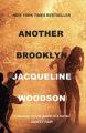 Couverture Un autre Brooklyn Editions HarperCollins 2017