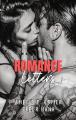 Couverture Romance Letters Editions Autoédité 2020