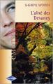 Couverture L'aîné des Devaney Editions Harlequin 2005