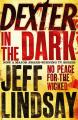 Couverture Dexter, tome 3 : Les démons de Dexter Editions Orion Books 2008