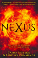 Couverture The Androma Saga : Nexus Editions HarperCollins (International) 2019