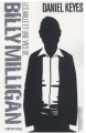 Couverture Les mille et une vies de Billy Milligan Editions Il était un ebook 2007