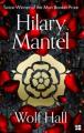 Couverture Le Conseiller, tome 1 : Dans l'ombre des Tudors Editions Fourth Estate 2019