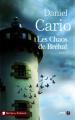 Couverture Les Chaos de Bréhat Editions Presses de la cité (Terres de France) 2020