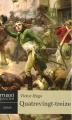 Couverture Quatrevingt-treize Editions Maxi-Livres (Maxi-Poche Histoire) 2005