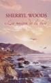 Couverture Chesapeake Shores, tome 1 : La maison de la baie Editions Harlequin (Jade) 2011
