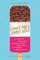 Couverture Summer days & Summer nights Editions Macmillan (Children's Books) 2017