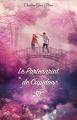Couverture Le Partenariat de Cupidon Editions Librinova 2020