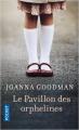 Couverture La fille de Maggie / Le pavillon des orphelines Editions Pocket 2020