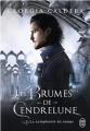 Couverture Les Brumes de Cendrelune, tome 2 : La symphonie du temps Editions J'ai Lu 2020