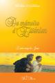 Couverture De Mémoire d'Essénien Editions Le Perséa  1996