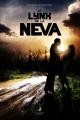 Couverture Le lynx de la Neva Editions Morrigane 2012