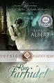 Couverture Les extraordinaires et fantastiques enquêtes de Sylvo Sylvain, détective privé, tome 1 : Rue Farfadet Editions Mnémos 2013