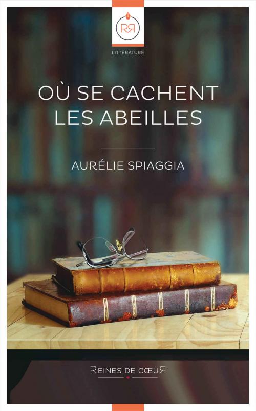 {Recommandations lecture} Le best-of de la semaine ! - Page 14 Couv45596220