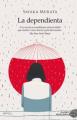 Couverture Konbini / La fille de la supérette Editions Anagrama 2019