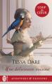 Couverture Girl Meets Duke, tome 3 : Une délicieuse voisine Editions J'ai Lu (Pour elle - Aventures & passions) 2020