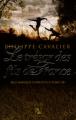 Couverture Le Marquis d'Orgèves, tome 1 : Le Trésor des fils de France Editions Anne Carrière 2019