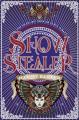 Couverture Show Stealer Editions Scholastic 2018