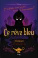 Couverture Ce rêve bleu Editions Hachette (Heroes) 2019