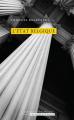 Couverture L'Etat Belgique Editions Académie royale de Belgique (Académie de poche) 2017