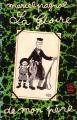 Couverture Souvenirs d'enfance, tome 1 : La gloire de mon père Editions Le Livre de Poche 1964