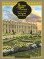 Couverture Le collier de la Reine Editions Altaya (Alexandre Dumas Illustré) 2020