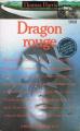 Couverture Dragon rouge Editions Pocket 1982