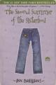 Couverture Quatre filles et un jean, tome 2 : Le deuxième été Editions Delacorte Press 2004