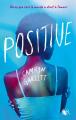 Couverture Positive Editions Robert Laffont 2021