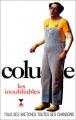 Couverture Les Inoubliables Editions Fixot 1992