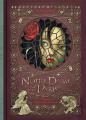 Couverture Notre Dame de Paris (Lacombe), tome 1 Editions Soleil 2011