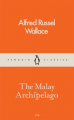 Couverture The Malay Archipelago Editions Penguin books (Classics) 2016