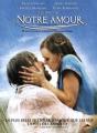 Couverture Les pages de notre amour Editions Grand Central Publishing 1996