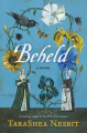 Couverture Beheld Editions Bloomsbury 2020