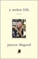 Couverture Une vie volée / On m'a volé ma vie Editions Simon & Schuster 2011