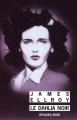 Couverture Le Quatuor de Los Angeles, tome 1 : Le Dahlia noir Editions Rivages (Noir) 2015