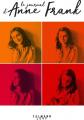 Couverture Le Journal d'Anne Frank / Journal / Journal d'Anne Frank Editions Calmann-Lévy 2019