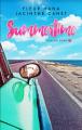 Couverture Season song, tome 1 : Summertime Editions Autoédité 2020