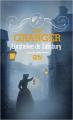 Couverture Lizzie Martin, tome 7 : L'orpheline de Salisbury Editions 12-21 (Grands détectives) 2020