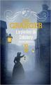 Couverture Lizzie Martin, tome 7 : L'orpheline de Salisbury Editions 10/18 (Grands détectives) 2020