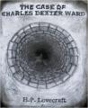 Couverture L'affaire Charles Dexter Ward Editions BookRix 2018
